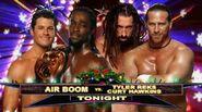 WWE Superstars 20111229 0001