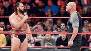 10-31-16 Raw 4