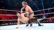 April 18, 2016 Monday Night RAW.8