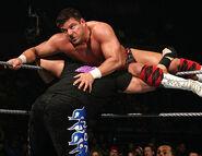 ECW 13-3-2007 3