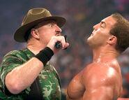 June 13, 2005 Raw.4