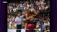 The Best of King of the Ring (DVD).00009