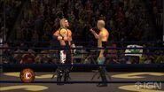 Wwe-smackdown-vs-raw-2011-20101021020521440 640w
