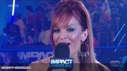 10-25-12 Impact 2