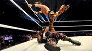 5-8-14 WWE Cardiff 10