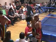 CHIKARA Tag World Grand Prix 2005 - Night 1.00016