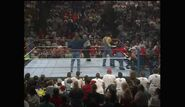 King of the Ring 1996.00016