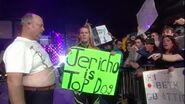 Monday Night Jericho.00002