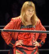 Nanae Takahashi 3