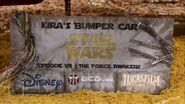 Star Wars Celebration.00013