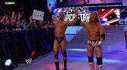 WWESUPERSTARS51211 24
