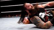 WrestleMania Revenge Tour 2015.10