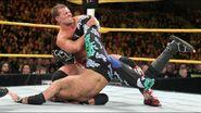 11-9-11 NXT 8