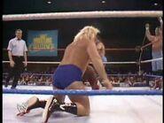 12.21.86 Wrestling Challenge.00017