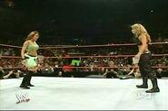 8-7-06 Raw 4
