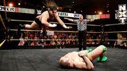 9-11-14 NXT 26