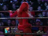 ECW 9-18-07 5