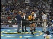 Fall Brawl 1994.00010