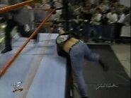 January 12, 1998 Monday Night RAW.00048