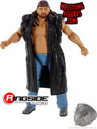 Mattel-MattyCollector-SDCC-Exclusive-WWE-Elite-Figure-Shockmaster-4