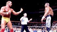 SummerSlam 1989-24