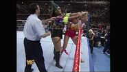 SummerSlam 1994.00007
