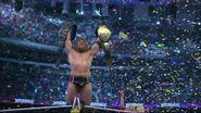 WrestleMania (WWE 24).00015