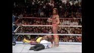 WrestleMania VI.00082