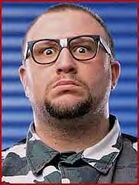 Bubba Ray Dudley2