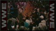 Hostile City Showdown 1994 7