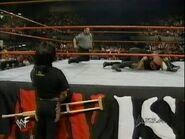 January 26, 1998 Monday Night RAW.00041
