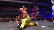 ROH Final Battle 2014.00011