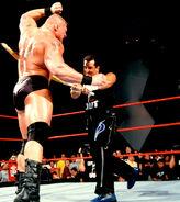Raw-8-July-2002 3