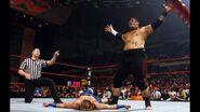 Raw January 21, 2008-24