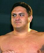 Samoa Joe.jpg