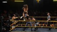 September 18, 2013 NXT.00013