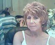 Tracy Richards 2
