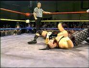 2-7-95 ECW Hardcore TV 6