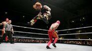 5-17-14 WWE 15