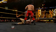 7.24.13 NXT.7