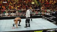March 2, 2010 NXT.00005