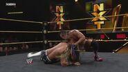 November 27, 2013 NXT.00004