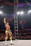 TNA Victory Road 2011.27
