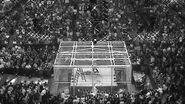 Triple H vs. Shawn Michaels.00024