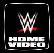 WWE Home Video New Logo