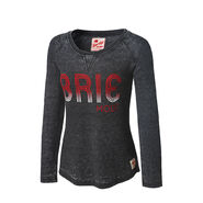 Brie Bella Brie Mode Long Sleeve Thermal