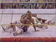 Great American Bash 1991.00015
