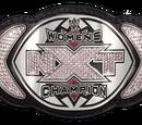 NXT Women's Championship
