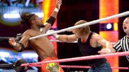 October 12, 2015 Monday Night RAW.1