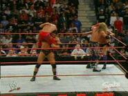 Raw-26-4-2004.8